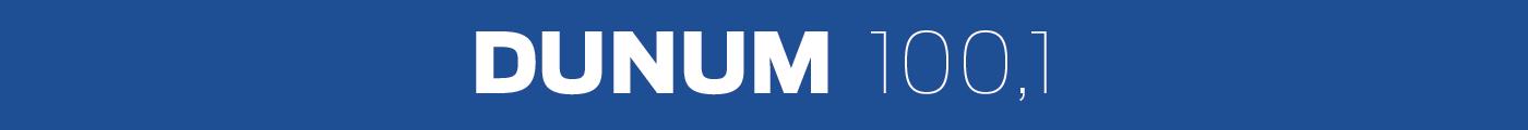 Dunum