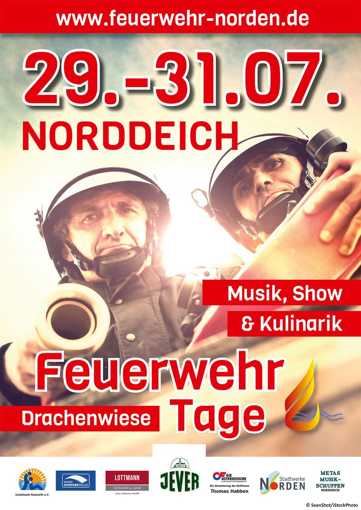 Feuerwehrtage_final-A4-2