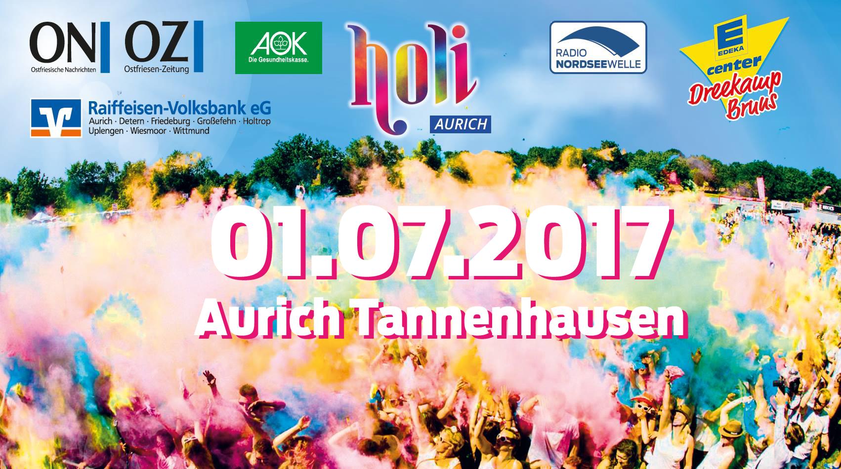 Holi Aurich 2017 3