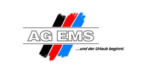 AG Ems