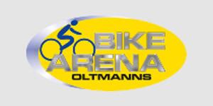 Bike Arena Oltmanns
