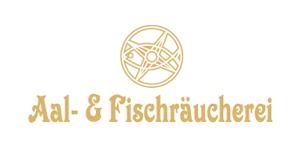 Aal- & Fischräucherei