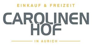Carolinenhof Aurich