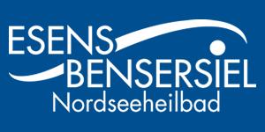 Bensersiel