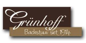 Grünhoff
