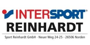 Intersport Reinhardt