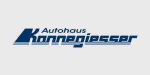 Autohaus Kannegiesser