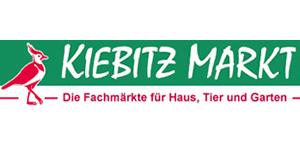 Kiebitz Markt