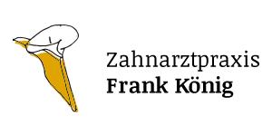 Zahnarztpraxis Dr. Frank König
