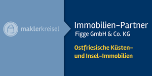 Immobilien-Partner Figge