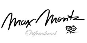 Max Moritz