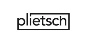 plietsch