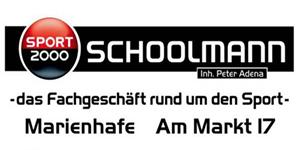 Schoolmann