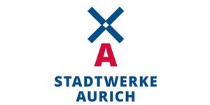 Stadtwerke Aurich