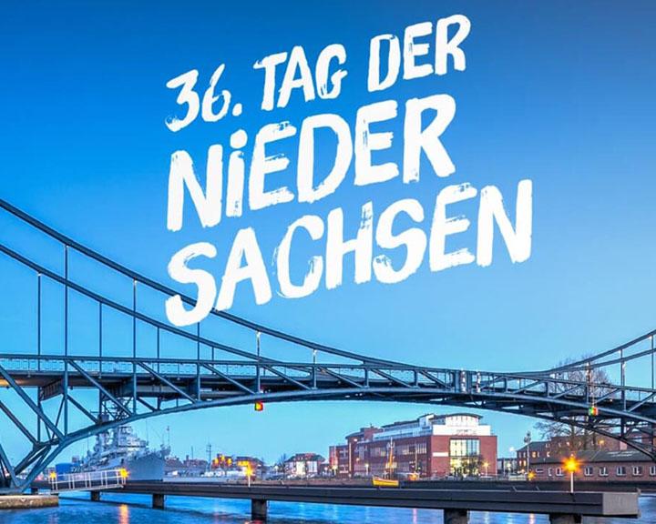 Tag der Niedersachsen 2019