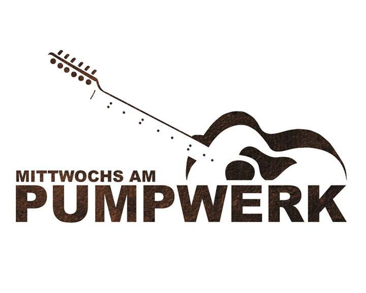 Mittwochs am Pumpwerk Wilhelmshaven