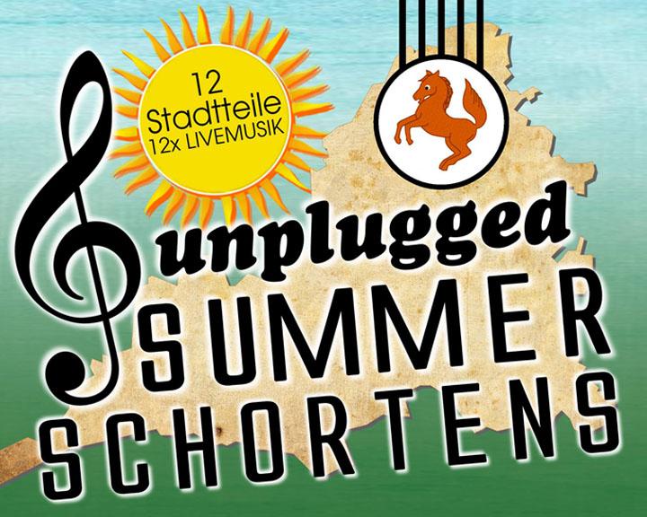 Unplugged Summer 2019