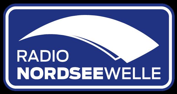 Nordseewelle