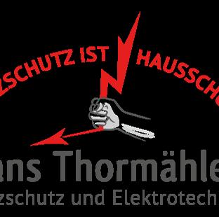HANS THORMÄHLEN GmbH & Co. KG