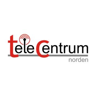 WR tele-centrum Norden