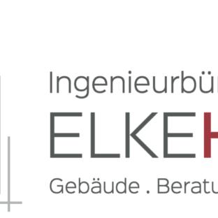 Ingenieurbüro Elke Heine
