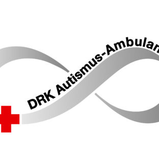 DRK Kreisverband Norden e.V., Autismus-Ambulanz